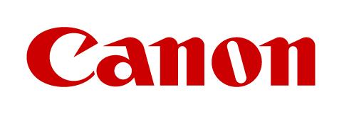 Canon_Logo_72dpi_Web