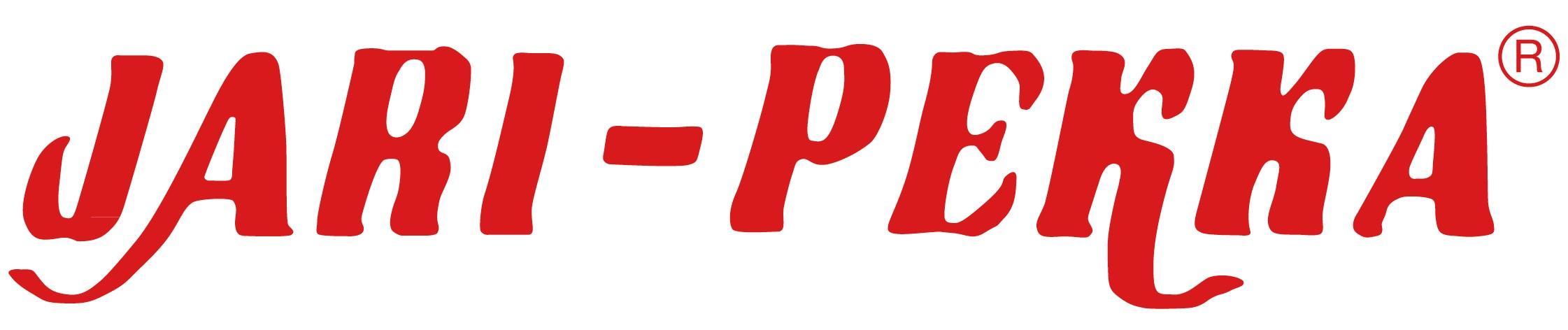 Jaripekka logo uusi