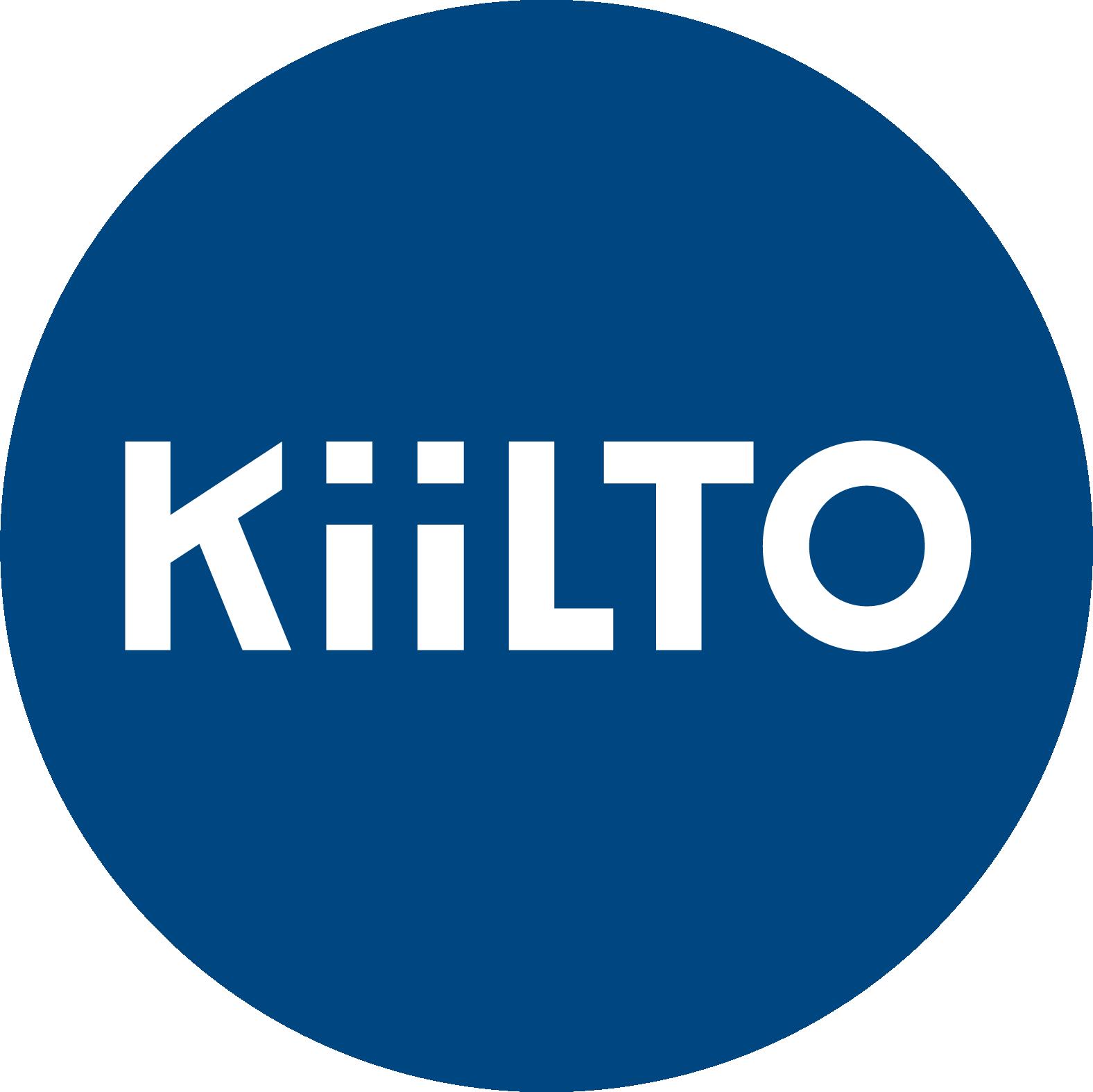 KIILTO_MASTER_LOGO_BLUE_RGB
