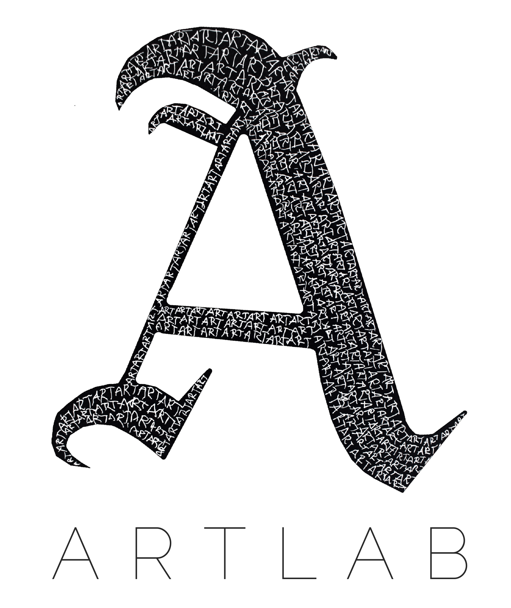 A_artlab_black