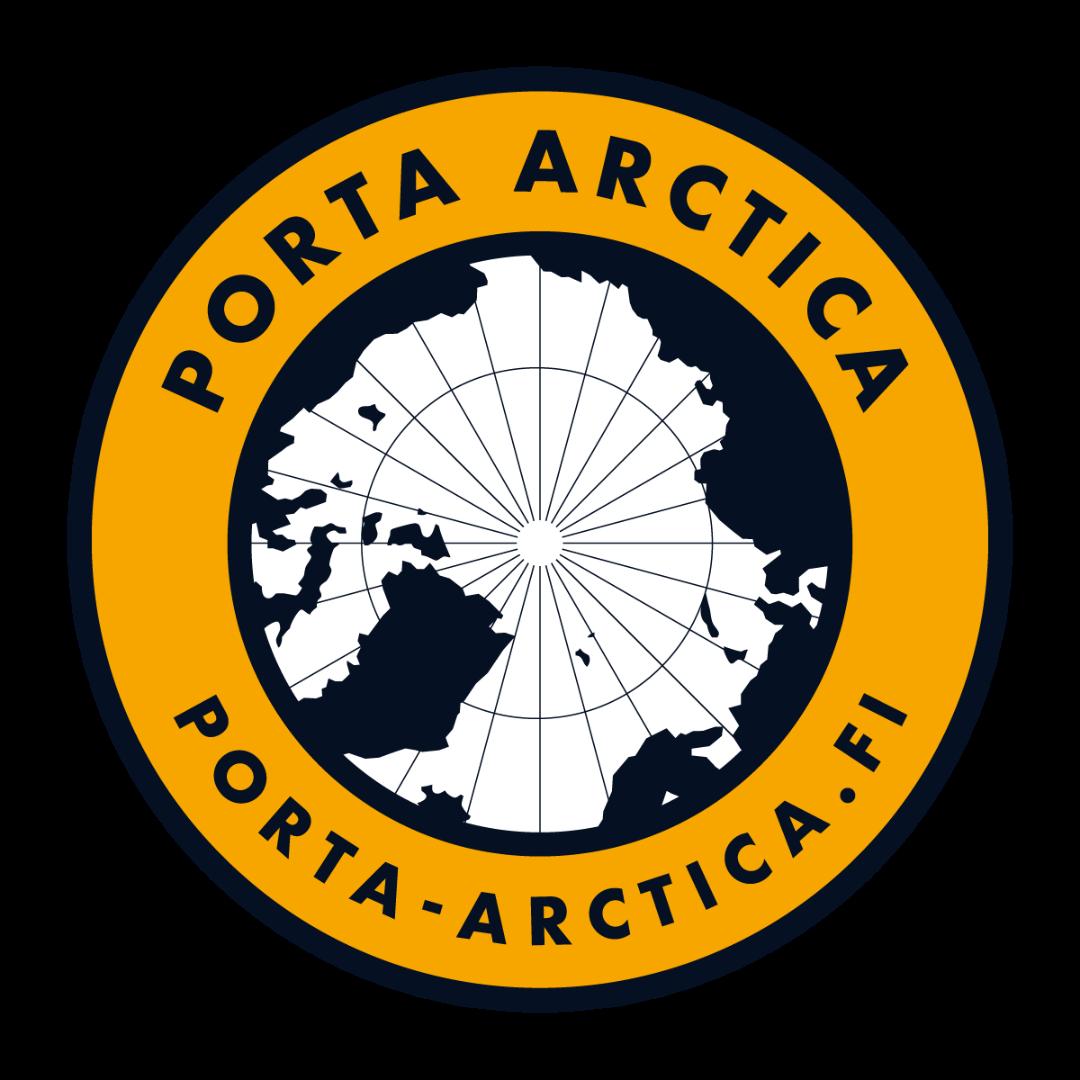 Porta Arctica