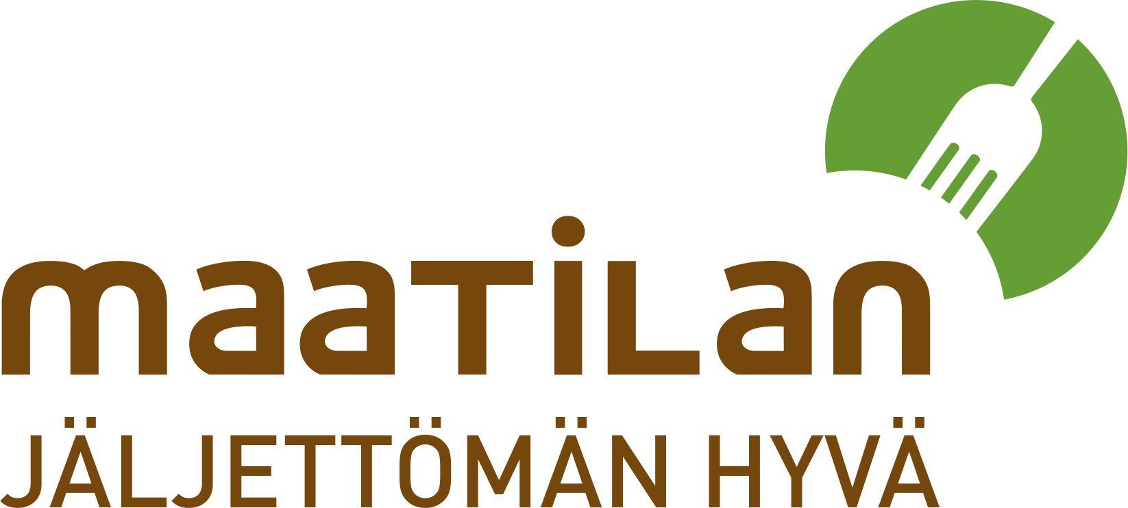 Potwell logo