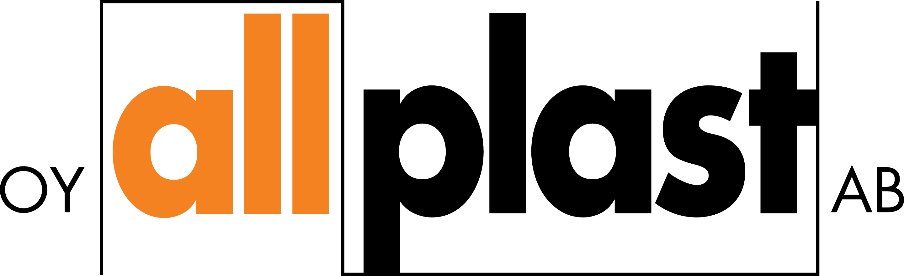 all-plast_logo
