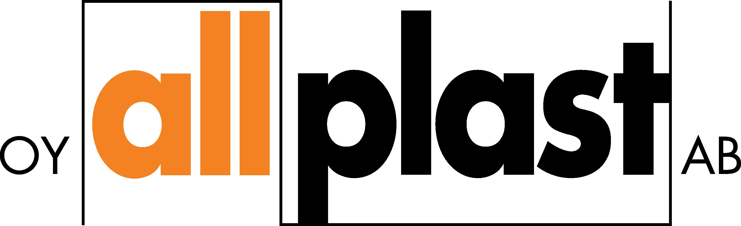 all-plast_logo