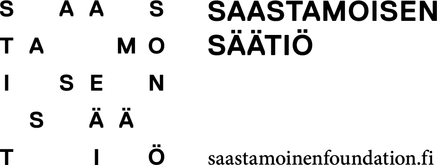 SAS_text_logo_URL_FIN