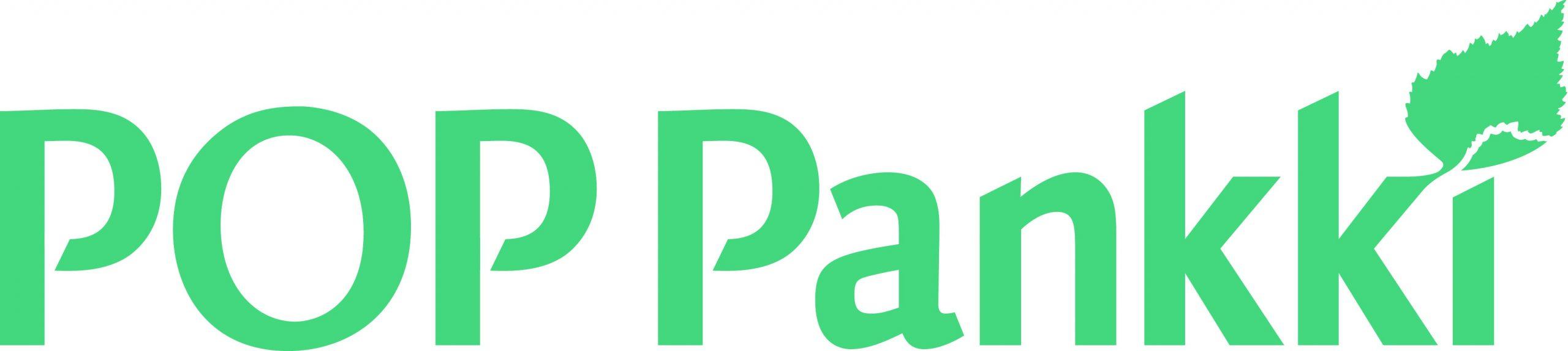 pop-pankki_logo