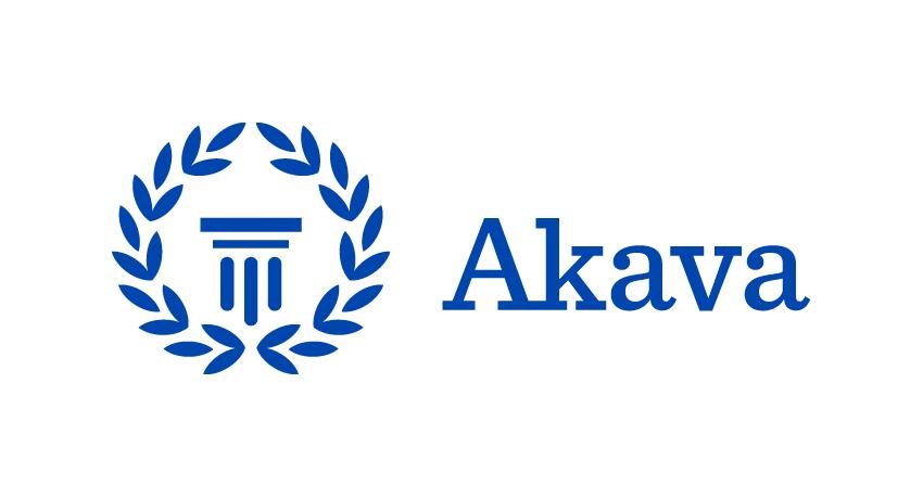 Akava-Logo-RGB