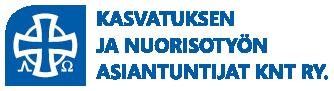 KNT_logo_pieni