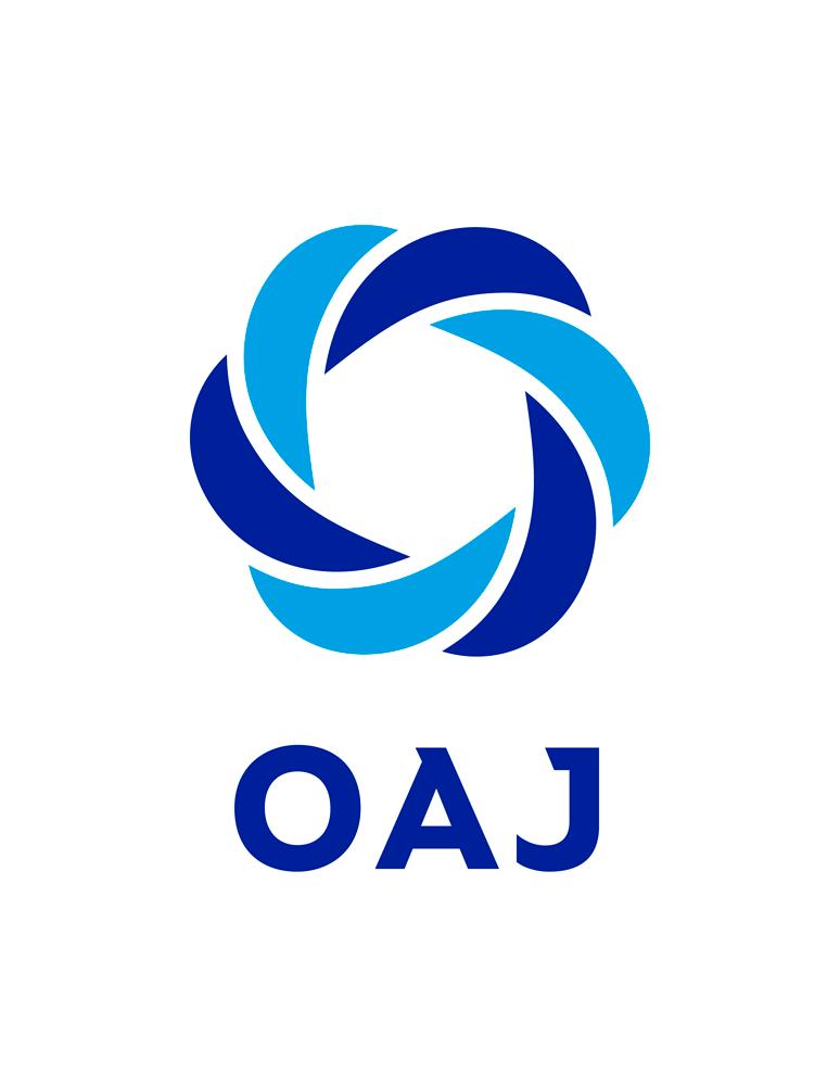OAJ-Logo-RGB_KEVYT