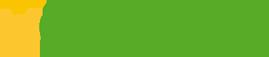 agronomiliitto logo