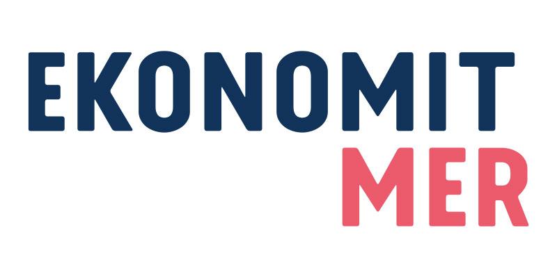 ekonomit_logo