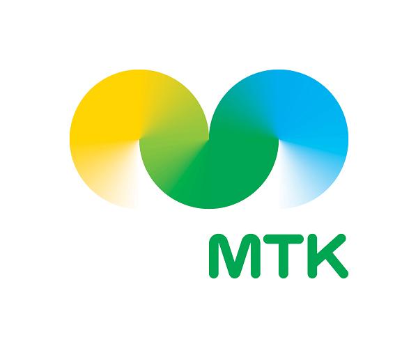mtk logo