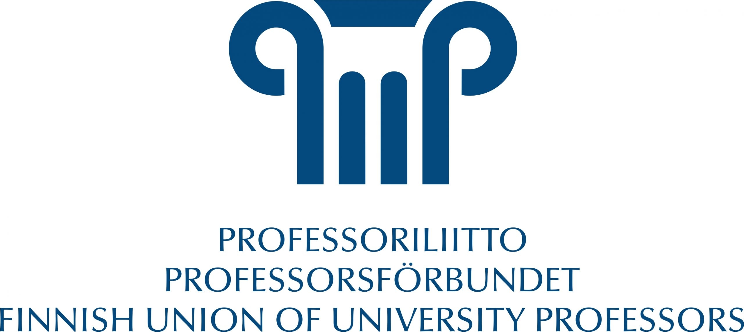 professoriliitto_logo_rgb-jpeg