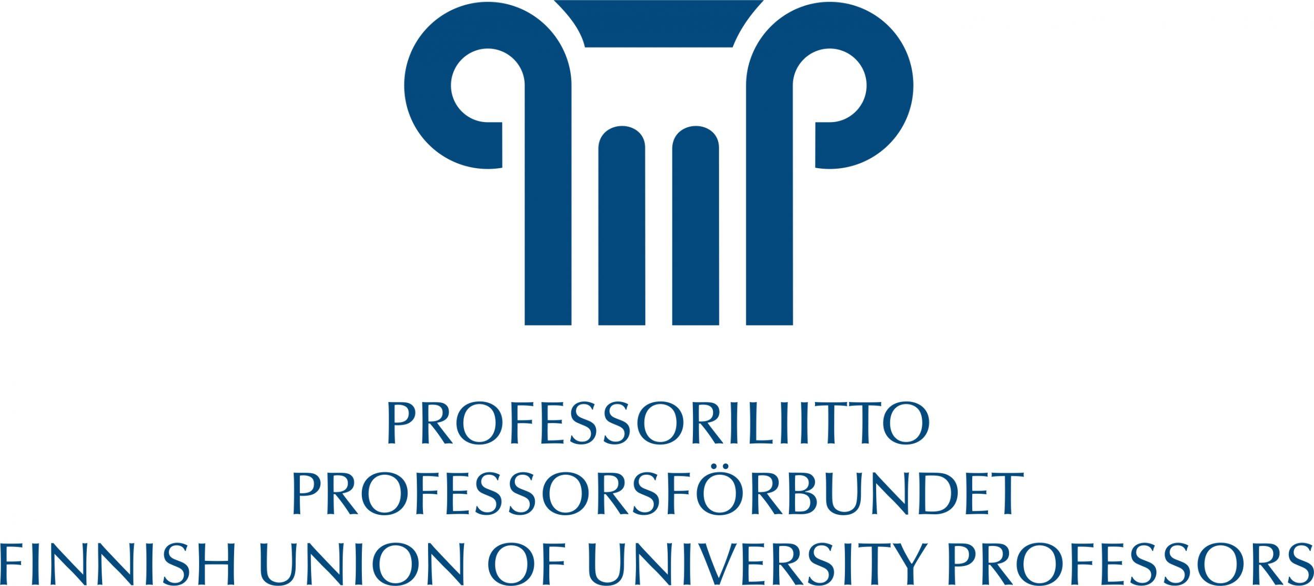 professoriliitto_logo_rgb-jpeg