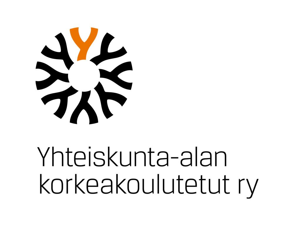 y_logo_musta_oranssi_rgb_1000px-1