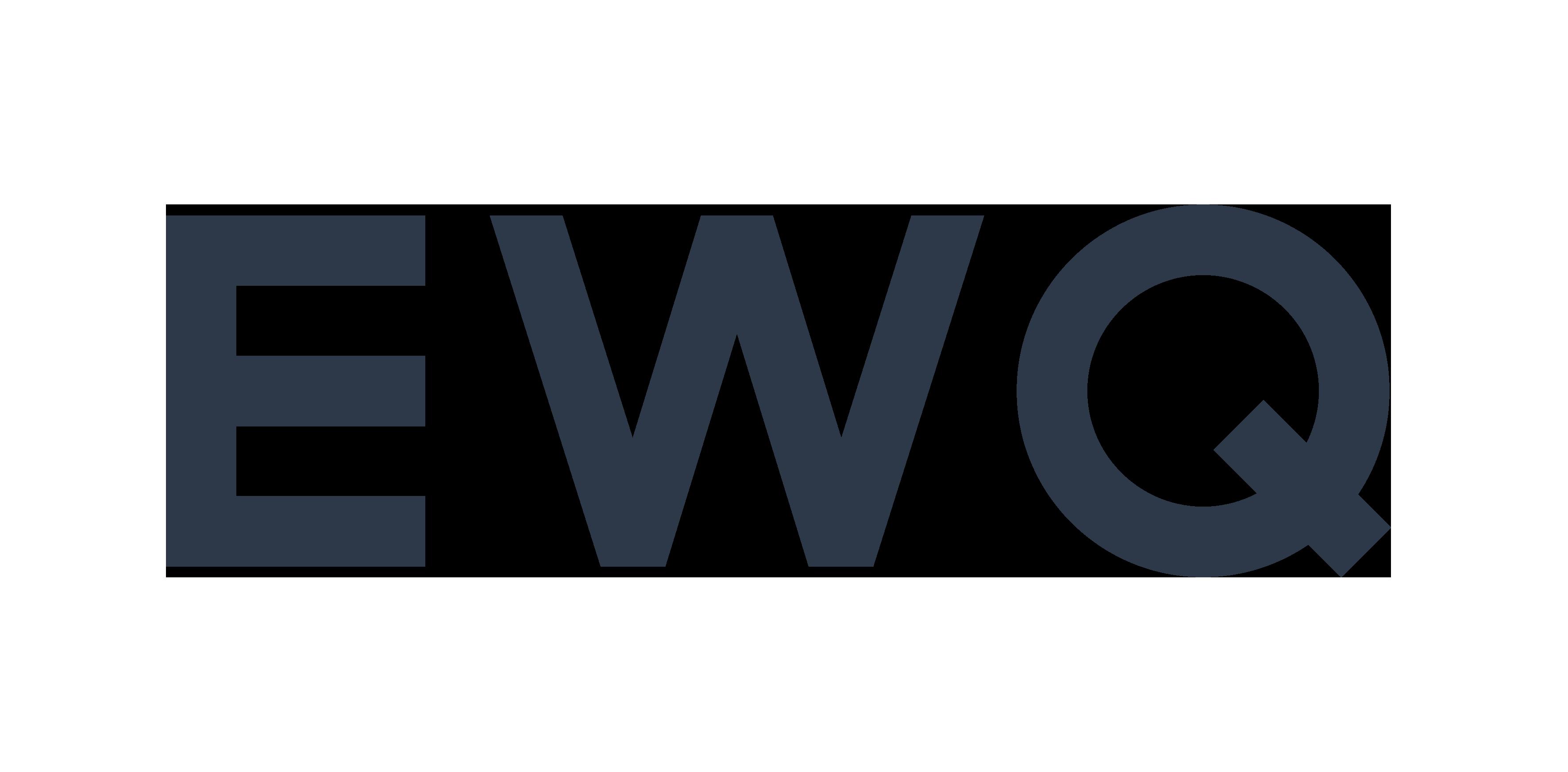 EWQ-logo-slate-rgb