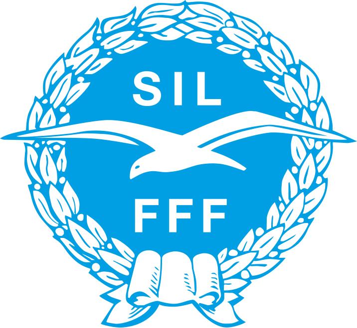 Ilmailuliitto_logo