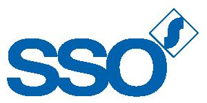SSO logo (1)