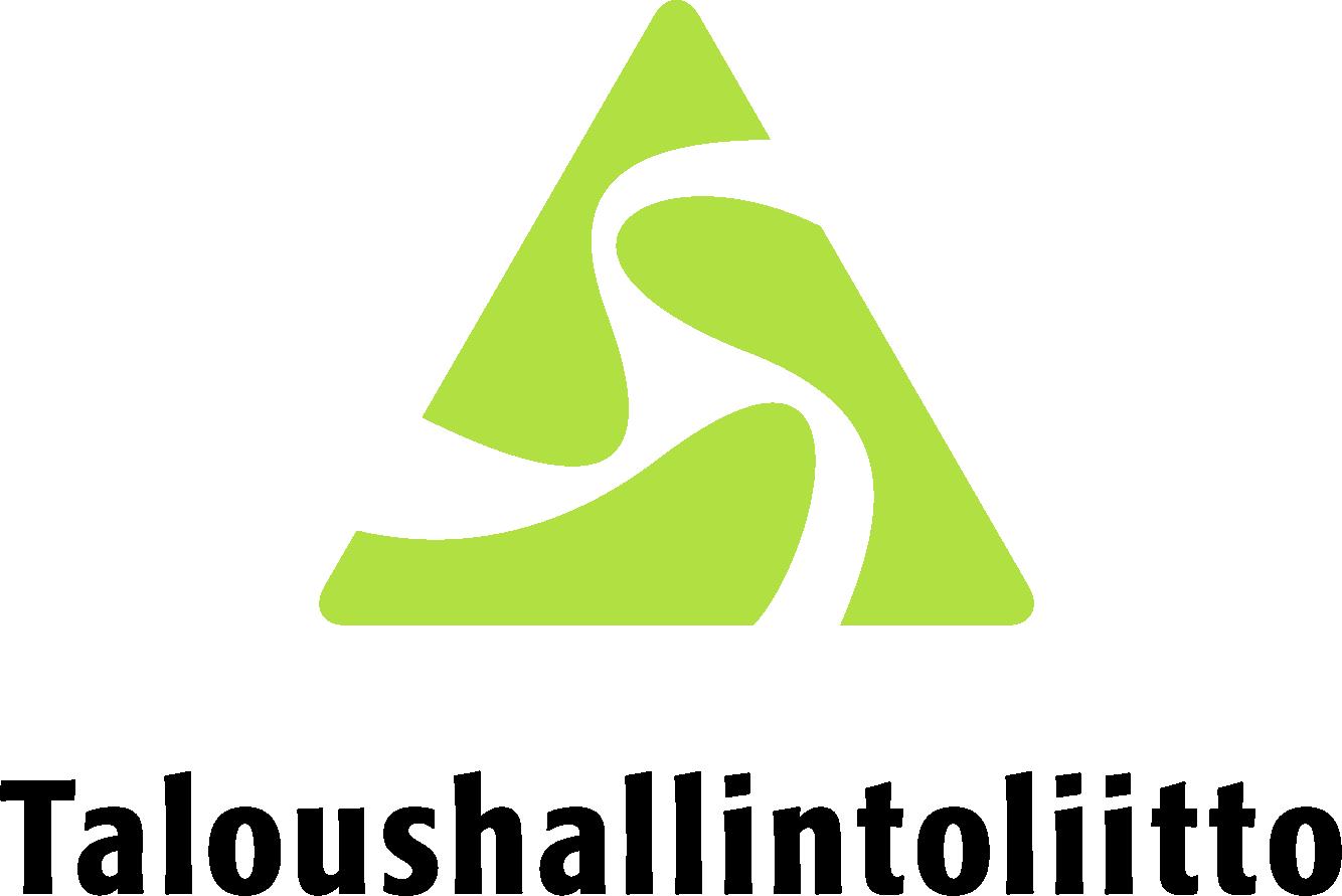THL_logo_rgb (2)