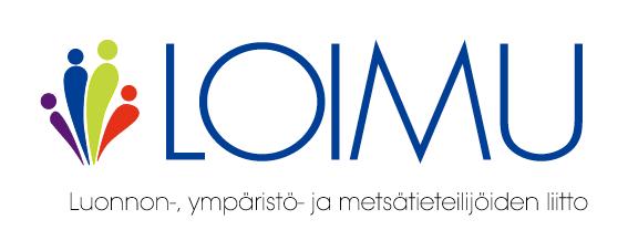 LOIMU_logo_slogan_rgb