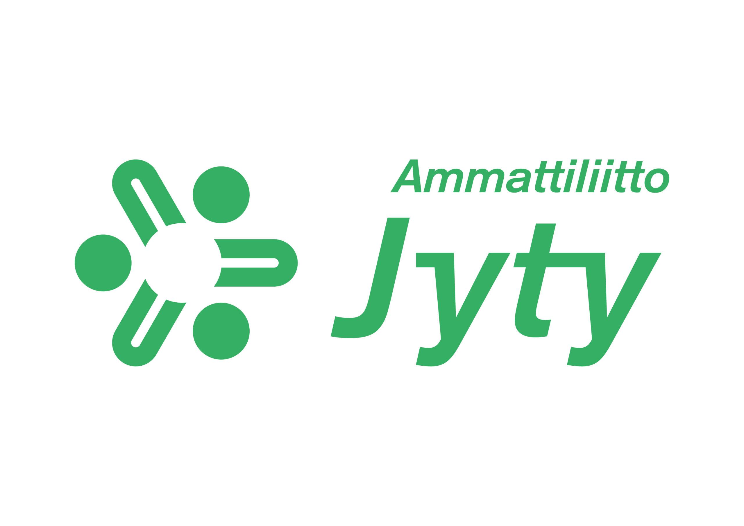 Jyty_logo_vaaka_suomi