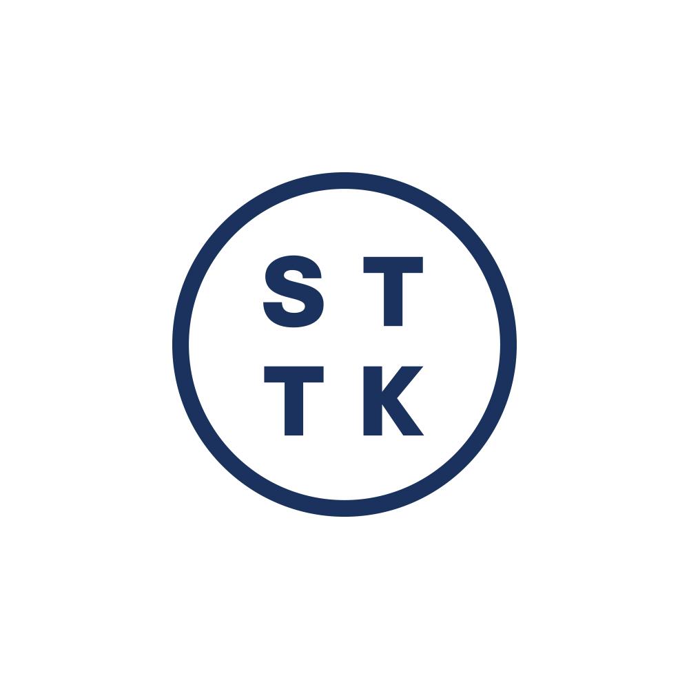 STTK_MARK_295_RGB