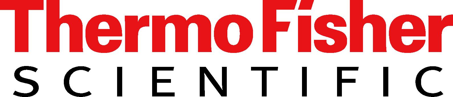 Thermo Fisher Scientific_logo
