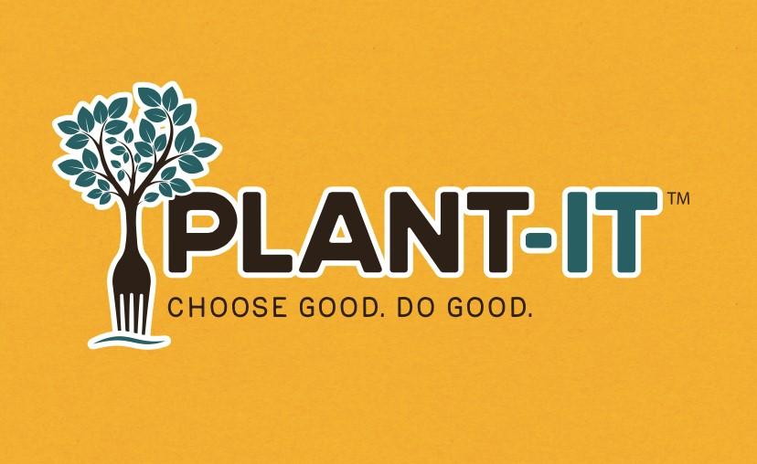 plantit_logo