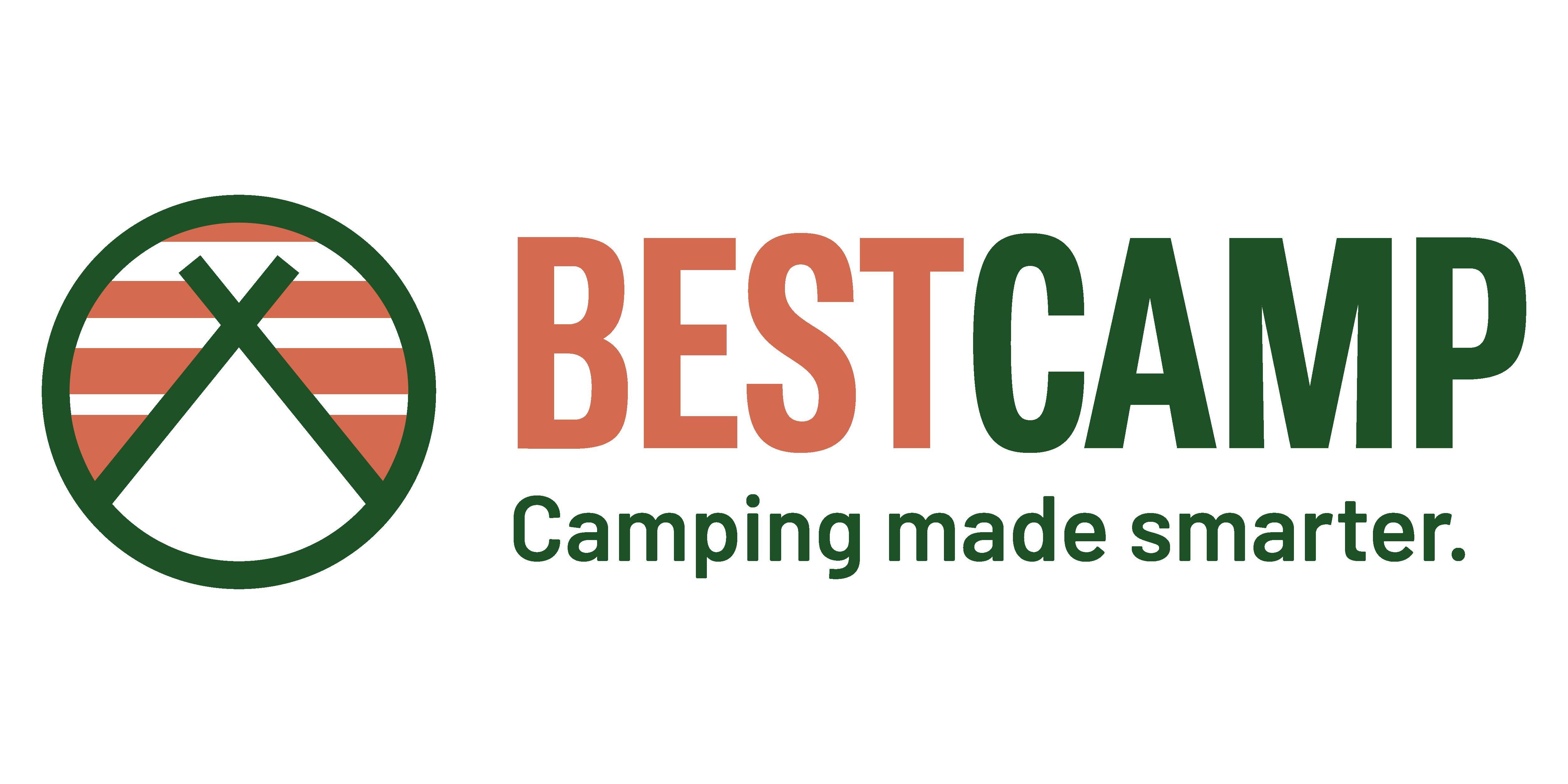 Bestcamp-logo-rgb-slogan