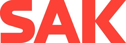 SAK_logo