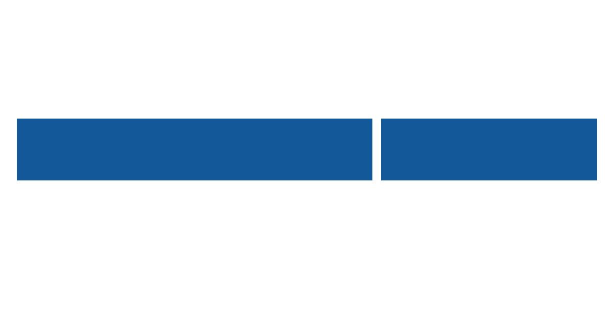 merimies-unioni logo
