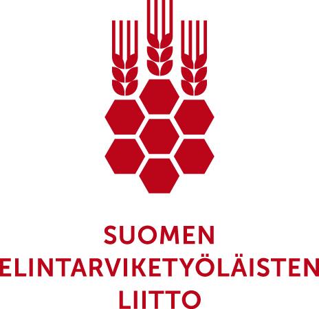 SEL-logo-pun-pysty