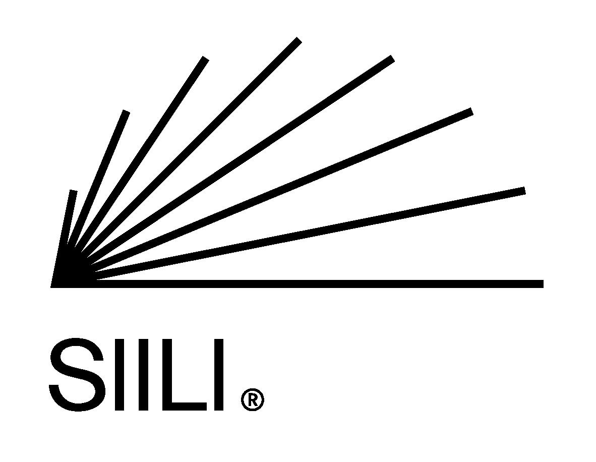 Siili_logo_text_8_spikes_Black_RGB_28042020